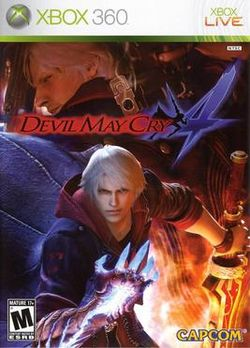 Devil May Cry 4 Boxart.jpg