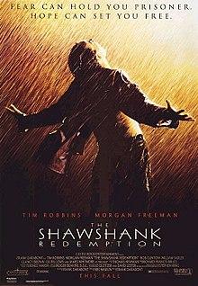 Shawshank Redemption ver1.jpg