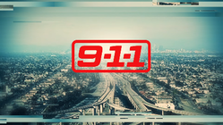 9-1-1 opening.png
