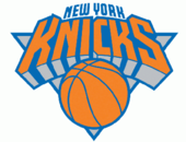 New York Knickslogo