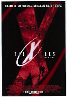 The X-Files Film Poster.jpg