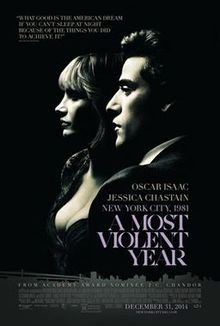A Most Violent Year- Theatrical Poster.jpg