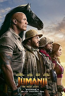 Jumanji The Next Level Poster.jpg