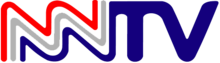 NMTV logo.png