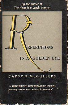 金色眼睛的映像