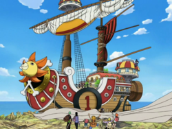 Thousand Sunny.png