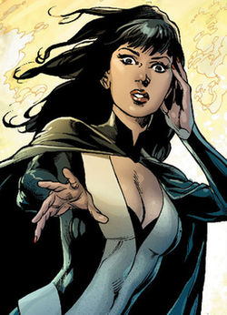 Zatanna Zatara The New 52.png