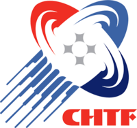 China Hi-Tech Fair Logo.PNG