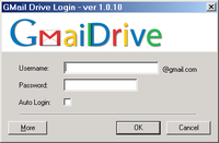 GMailDriveScreenCapture.png