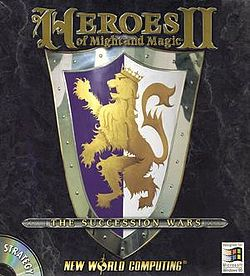 Heroes of Might and Magic II.jpg