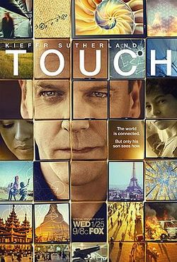 Touch S1 Poster 01.jpg