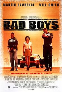 Bad boys film.jpg
