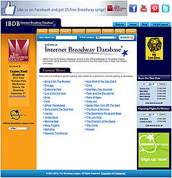Internet Broadway Database Image.jpg