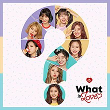 TWICE - What is Love Cover.jpg