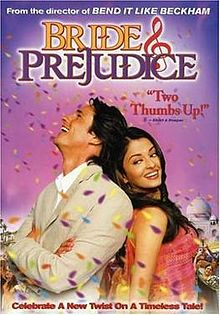 Bride and Prejudice.jpg