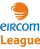 Eircomleague.png