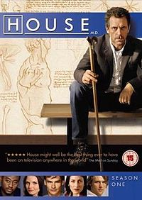 HouseMD-s1-UK-DVD2.jpg