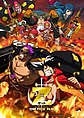 One Piece Film 12 JAP.jpg