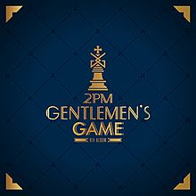 2PM - Gentlemen's Game.JPG