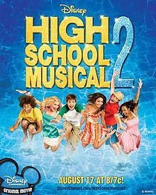 HighSchoolMusical2poster.jpg