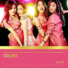 Miss A-Colors cover.jpg