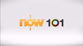 NowTV 101.png