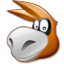 EasyMule icon.png