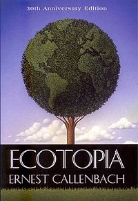 Ecotopia cover 30th lowres.jpg