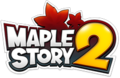 Maplestory 2 logo.png