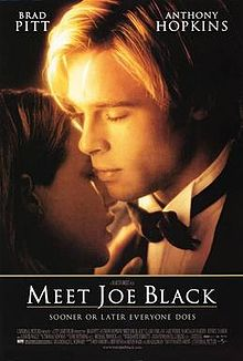 Meet joe black ver2.jpg