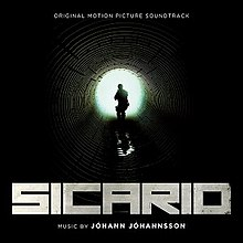 Sicario (Original Motion Picture Soundtrack).jpg