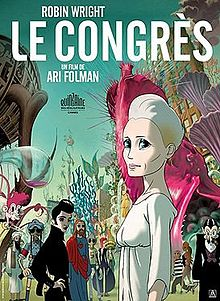 The Congress 2013 poster.jpg
