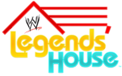 WWE Legends house.png