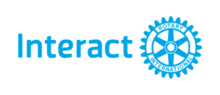 Interact LOGO.png