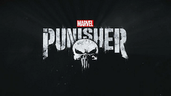 The Punisher logo.png