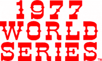 World Series Logo 1977.png