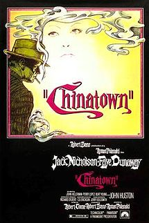 China town poster.jpg