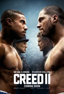 Creed II poster.jpg
