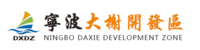 Daxie Development Zone.png