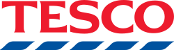 Tesco.svg