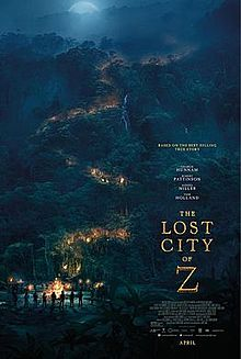 The Lost City of Z film poster.jpg