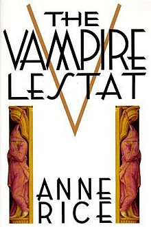 The Vampire Lestat (Original Edition cover).jpg