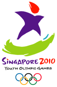 2010 Singapore.png