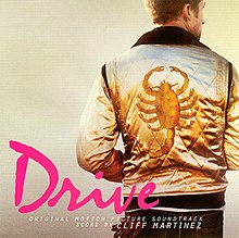 Drive (Original Motion Picture Soundtrack).jpg