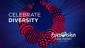 Eurovision Song Contest 2017 logo.png