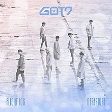 GOT7 FLIGHT LOG DEPARTURE.jpg