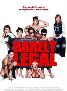 National Lampoon's Barely Legal.jpg