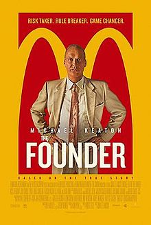 The Founder film poster.jpg