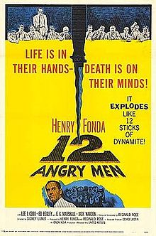 https://upload.wikimedia.org/wikipedia/zh/thumb/2/26/12_Angry_Men_1957.jpg/220px-12_Angry_Men_1957.jpg