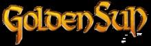 黄金太阳系列